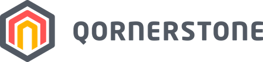Qornerstone