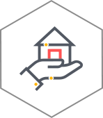 Property & Units Manager