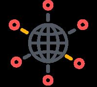Qonnect